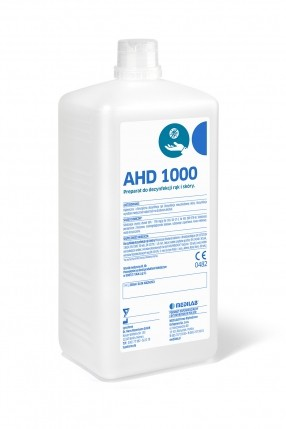AHD 1000 1l.