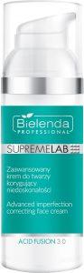 Bielenda Supremelab Acid Fusion 3.0 krem 50 ml