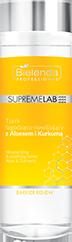 Bielenda Supremelab Barrier Renew Tonik 200ml