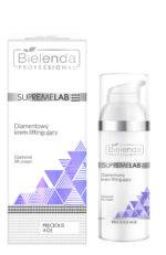 Bielenda Supremelab Diamentowy krem lift. 50 ml