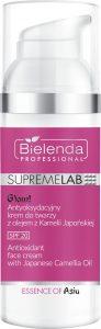Bielenda Supremelab Essence of Asia Krem 50ml