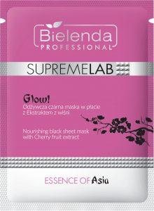 Bielenda Supremelab Essence of Asia Maseczka 70g