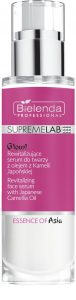 Bielenda Supremelab Essence of Asia Serum 50ml