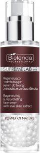 Bielenda Supremelab Power of Nature Serum 30g