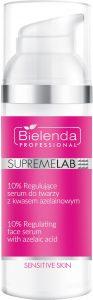 Bielenda Supremelab Sensitive Skin Serum 50 ml