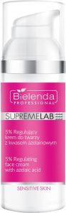 Bielenda Supremelab Sensitive Skin krem 50 ml