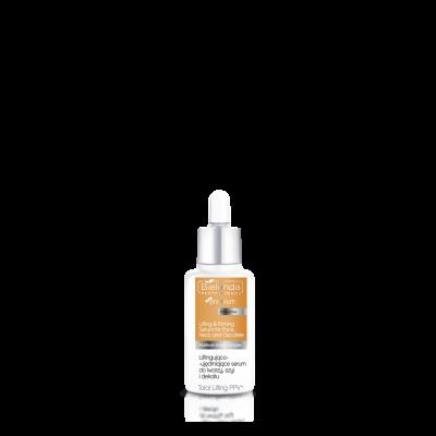 Bielenda TOTAL Lifting PPV+ Serum do twarzy 30ml