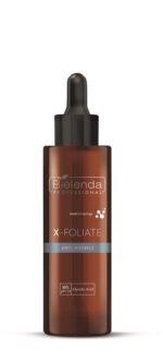 Bielenda X-FOLIATE Anti Wrinkle Formuła 30ml