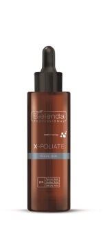 Bielenda X-FOLIATE Clear Skin Formuła 30ml