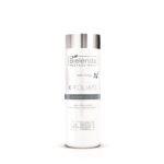 Bielenda X-FOLIATE Clear Skin Tonik kwasowy 200ml