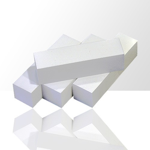 Blok polerski