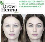 BrowXenna PEARL BLOND Nr #201