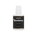 BrowXenna Remover 15ml