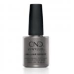 CND Vinylux TOP GEL-LIKE EFECT 15ml