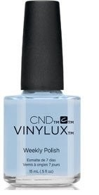 CND Vinylux lakier CREEKSIDE 183 15ml