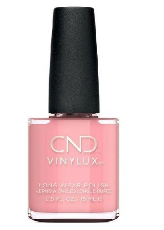 CND Vinylux lakier FOREVER YOURS 321