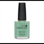 CND Vinylux lakier MINT CONVERTIBLE 166 15ml