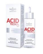 Farmona Acid Tech Bioinfuzyjne serum 30ml