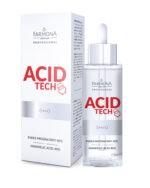 Farmona Acid Tech Kwas migdałowy 40% 30ml
