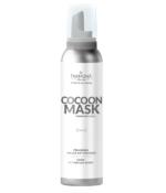 Farmona Cocoon Mask Piankowa maska aktyw. 180ml