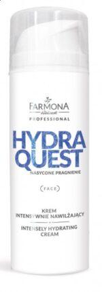 Farmona Hydra Quest Krem nawilżający 150ml