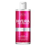 Farmona Hydra Technology Roztwór nawilżaj. 500ml