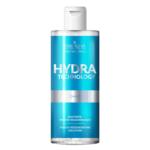Farmona Hydra Technology Roztwór regener. 500ml