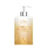 Farmona Perfume Hand&Body Cream Gold 300 ml