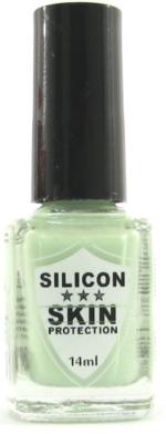 Guma do skórek Silicon Skin Protection 11ml