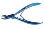 Hairplay Cążki do skórek CS02-11 N