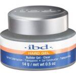 IBD Builder Gel – clear 14g