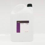 Izopropylowy alkohol AMI  5l