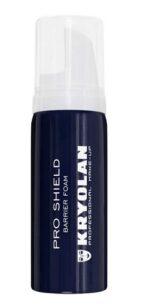 KRYOLAN Pro Shield Barrier Foam 50ml