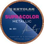 KRYOLAN Supracolor met. 8ml
