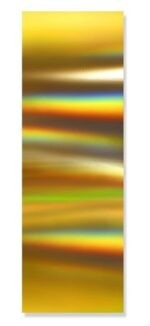 MOYRA Folia transferowa Easy Transfer 05 Gold