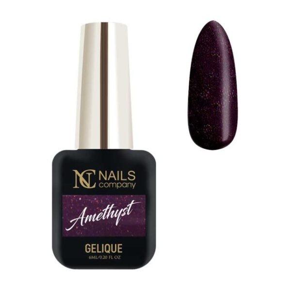 Nails Company Amethyst 6ml