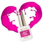 Nails Company Amore Mio 6ml