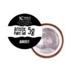 Nails Company Artistic Paint Gel – Audrey 5g
