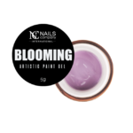 Nails Company Artistic Paint Gel- Blooming 5g