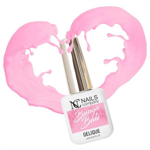 Nails Company Bunga Bali 6ml