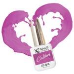 Nails Company Calibri 6ml