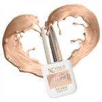 Nails Company Caramel Lipstick 6ml