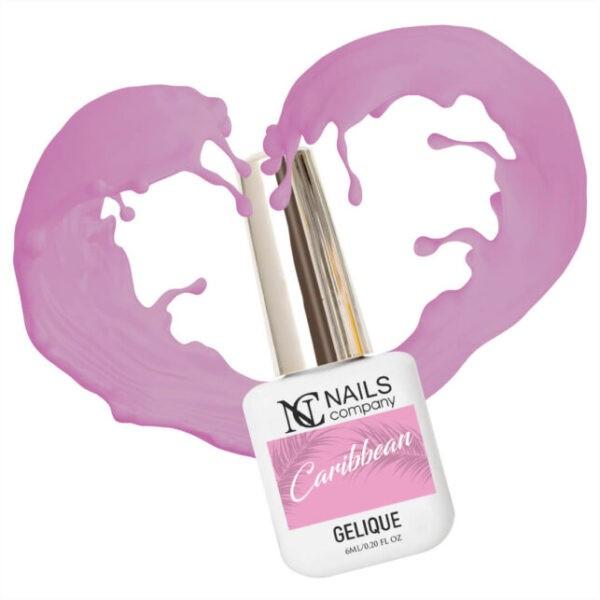 Nails Company Caribbean 6ml