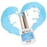 Nails Company Coconut Bali 6ml