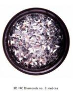 Nails Company Diamonds 3D 2g