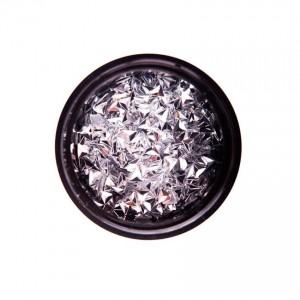 Nails Company Diamonds 3D no. 3