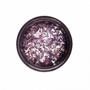 Nails Company Diamonds 3D no. 4