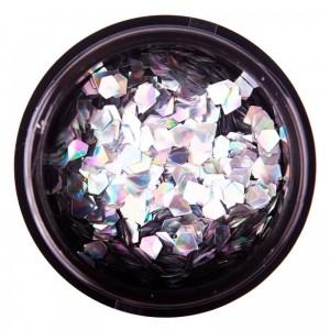 Nails Company Diamonds no. 2