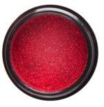 Nails Company Efekt Magic Red 3g