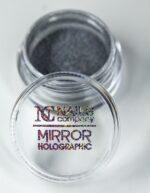 Nails Company Efekt Mirror Holographic 0,5g